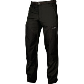 Directalpine Patrol 4.0 Broek Heren, black/black